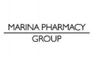 Marina Pharmacy